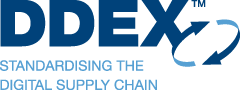 Supporting the automated exchange of information along the digital supply chain